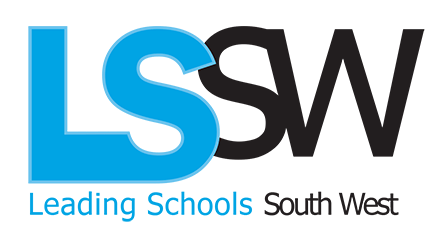 Leading Schools South West