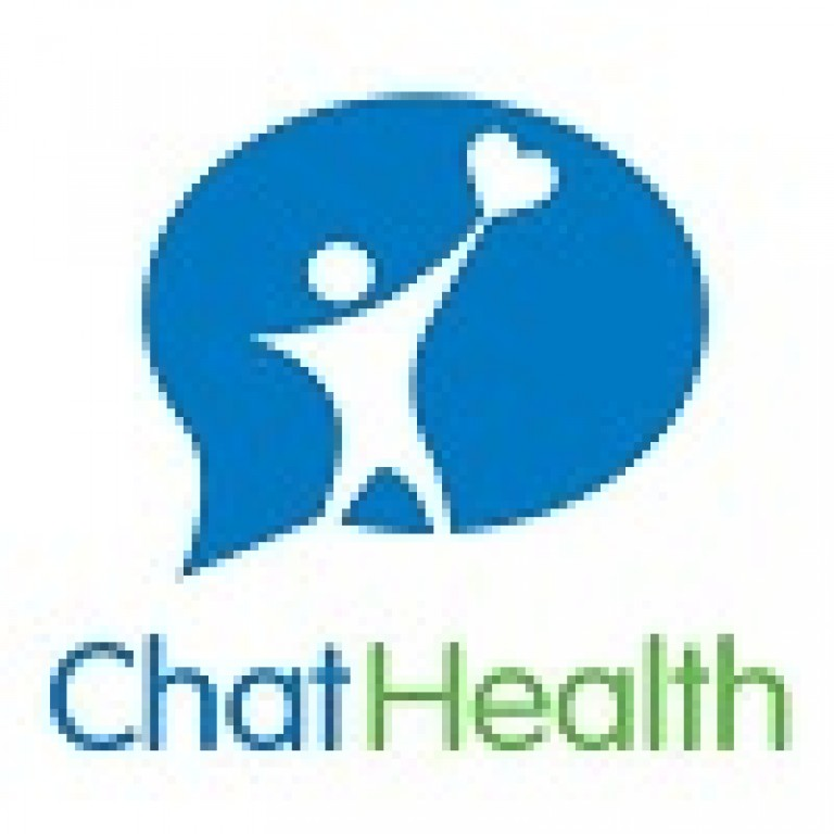 ChatHealth for Students