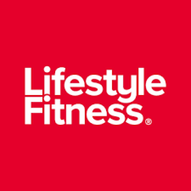 Lifestyle Fitness Chard - Open Day - 5th Sept
